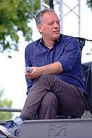 Foto Festa de Il Fatto Quotidiano 2012 ilFatto_FuoriOrario_069