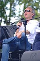 Foto Festa de Il Fatto Quotidiano 2012 ilFatto_FuoriOrario_072