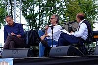 Foto Festa de Il Fatto Quotidiano 2012 ilFatto_FuoriOrario_081