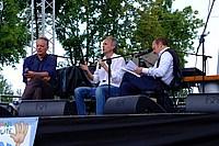 Foto Festa de Il Fatto Quotidiano 2012 ilFatto_FuoriOrario_082
