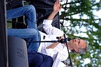 Foto Festa de Il Fatto Quotidiano 2012 ilFatto_FuoriOrario_084