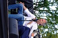 Foto Festa de Il Fatto Quotidiano 2012 ilFatto_FuoriOrario_085