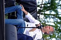 Foto Festa de Il Fatto Quotidiano 2012 ilFatto_FuoriOrario_088