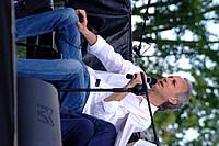 Foto Festa de Il Fatto Quotidiano 2012 ilFatto_FuoriOrario_089