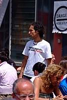 Foto Festa de Il Fatto Quotidiano 2012 ilFatto_FuoriOrario_096
