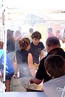 Foto Festa de Il Fatto Quotidiano 2012 ilFatto_FuoriOrario_097