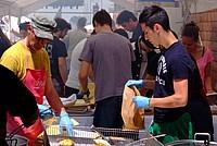 Foto Festa de Il Fatto Quotidiano 2012 ilFatto_FuoriOrario_099