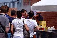 Foto Festa de Il Fatto Quotidiano 2012 ilFatto_FuoriOrario_100