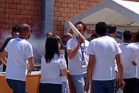 Foto Festa de Il Fatto Quotidiano 2012 ilFatto_FuoriOrario_101