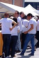 Foto Festa de Il Fatto Quotidiano 2012 ilFatto_FuoriOrario_102