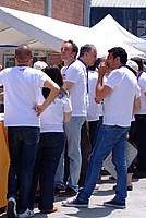 Foto Festa de Il Fatto Quotidiano 2012 ilFatto_FuoriOrario_103