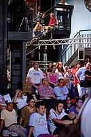 Foto Festa de Il Fatto Quotidiano 2012 ilFatto_FuoriOrario_117