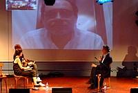 Foto Festa de Il Fatto Quotidiano 2012 ilFatto_FuoriOrario_128
