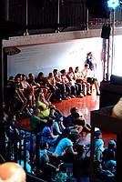 Foto Festa de Il Fatto Quotidiano 2012 ilFatto_FuoriOrario_130