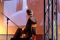 Foto Festa de Il Fatto Quotidiano 2012 ilFatto_FuoriOrario_139