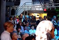 Foto Festa de Il Fatto Quotidiano 2012 ilFatto_FuoriOrario_150