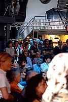 Foto Festa de Il Fatto Quotidiano 2012 ilFatto_FuoriOrario_151