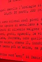 Foto Festa de Il Fatto Quotidiano 2012 ilFatto_FuoriOrario_152