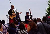 Foto Festa de Il Fatto Quotidiano 2012 ilFatto_FuoriOrario_171
