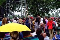 Foto Festa de Il Fatto Quotidiano 2012 ilFatto_FuoriOrario_173