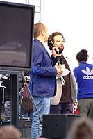 Foto Festa de Il Fatto Quotidiano 2012 ilFatto_FuoriOrario_175