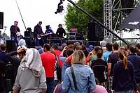Foto Festa de Il Fatto Quotidiano 2012 ilFatto_FuoriOrario_186