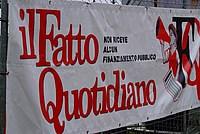 Foto Festa de Il Fatto Quotidiano 2012 ilFatto_FuoriOrario_187