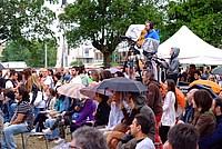 Foto Festa de Il Fatto Quotidiano 2012 ilFatto_FuoriOrario_194