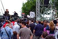 Foto Festa de Il Fatto Quotidiano 2012 ilFatto_FuoriOrario_195