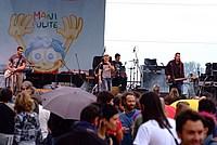 Foto Festa de Il Fatto Quotidiano 2012 ilFatto_FuoriOrario_197