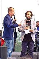 Foto Festa de Il Fatto Quotidiano 2012 ilFatto_FuoriOrario_205