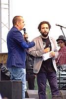 Foto Festa de Il Fatto Quotidiano 2012 ilFatto_FuoriOrario_206