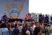 Foto Festa de Il Fatto Quotidiano 2012 ilFatto_FuoriOrario_208