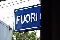 Foto Festa de Il Fatto Quotidiano 2013 ilFatto_FuoriOrario_2013_019