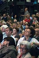 Foto Festa de Il Fatto Quotidiano 2013 ilFatto_FuoriOrario_2013_023