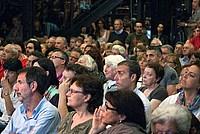 Foto Festa de Il Fatto Quotidiano 2013 ilFatto_FuoriOrario_2013_024