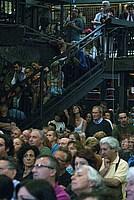 Foto Festa de Il Fatto Quotidiano 2013 ilFatto_FuoriOrario_2013_039