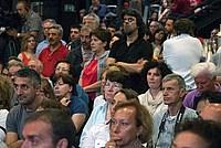 Foto Festa de Il Fatto Quotidiano 2013 ilFatto_FuoriOrario_2013_040