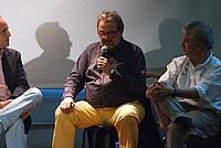 Foto Festa de Il Fatto Quotidiano 2013 ilFatto_FuoriOrario_2013_082