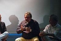 Foto Festa de Il Fatto Quotidiano 2013 ilFatto_FuoriOrario_2013_085