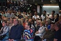 Foto Festa de Il Fatto Quotidiano 2013 ilFatto_FuoriOrario_2013_093