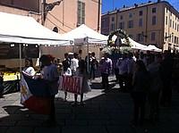 Foto Festa dei Fiori 2013 - Parma Parma_Fiori_2013_005