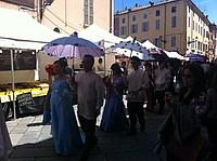 Foto Festa dei Fiori 2013 - Parma Parma_Fiori_2013_006