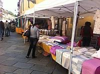Foto Festa dei Fiori 2013 - Parma Parma_Fiori_2013_008