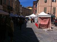 Foto Festa dei Fiori 2013 - Parma Parma_Fiori_2013_009