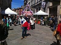 Foto Festa dei Fiori 2013 - Parma Parma_Fiori_2013_019