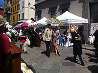 Foto Festa dei Fiori 2013 - Parma Parma_Fiori_2013_021