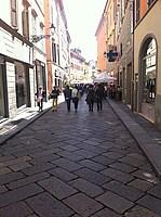 Foto Festa dei Fiori 2013 - Parma Parma_Fiori_2013_023