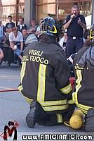 Foto Festa del 2 Giugno 2010 2_giugno__002
