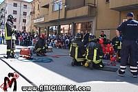 Foto Festa del 2 Giugno 2010 2_giugno__003